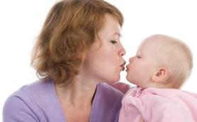 Женщины-фрилансеры зачастую рожают после 35 лет