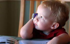 Дети и мобильные телефоны: что правильно?
