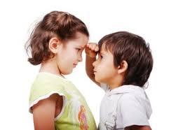 Что делать если у ребенка проблемы с ростом