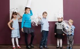 Выбор секции для ребёнка