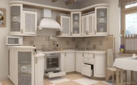 Кухня в квартире и ее ремонт