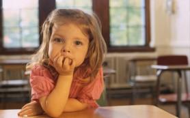 Психическое развитие детей старшего возраста