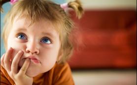 Педиатры рассказали, чем чаще всего болеют украинские дети