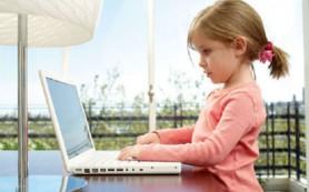 Как использовать компьютерные игры для обучения детей?