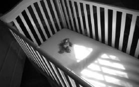 Во время рентгена в больнице Владивостока погиб ребенок