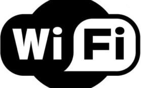Wi-Fi может вызывать гибель растений и головную боль у детей