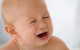 Что поможет при кишечных коликах у ребенка