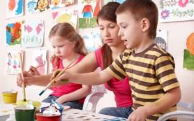Как выбрать центр раннего развития ребенка?