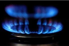 Газовые плиты вредны для детского здоровья