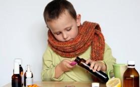 Эксперты: бесплатные лекарства для российских детей – утопия