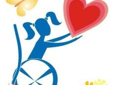 В НЦ здоровья детей РАМН состоялась благотворительная акция для детей с ревматическими болезнями