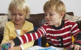 Как помочь замкнутому ребенку: советы психолога