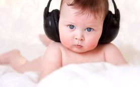 Учеными развеян миф о связи музыки с развитием интеллекта у детей