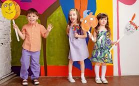 7 важных принципов воспитания ребенка