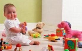 Как сделать развитие ребенка гармоничным