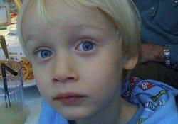 Жизнь мальчика спасло «принудительное» лечение от рака