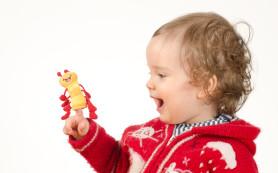 Игры с куклами для маленьких мальчиков – норма, уверены ученые