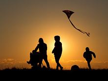 Родительский контроль снижает показатели никотиновой зависимости у детей