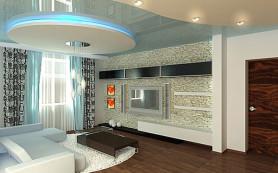 Домашний интерьер – на чем сэкономить при ремонте?
