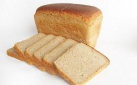 Беременным женщинам недостаточно йода, содержащегося в хлебе