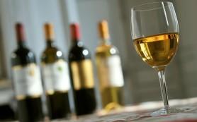 Небольшая порция вина во время беременности укрепляет иммунитет ребенка