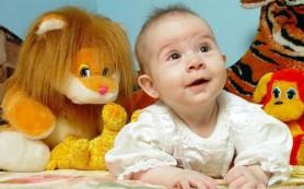 Дети и родители: вопрос выбора игрушек