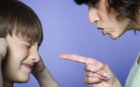 Как избавиться от комплекса родительской вины