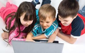 Дети и компьютерные игры: советы родителям