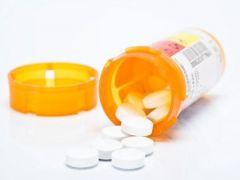 Беременным лучше отказаться от антидепрессантов