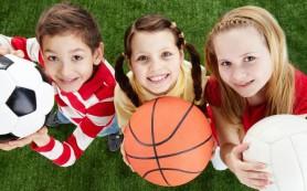 Виды спорта для детей: как правильно выбрать?