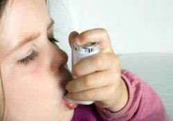 Курение и лицемерие, или почему страдают дети-астматики