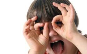 Детское косоглазие научились лечить с помощью компьютера