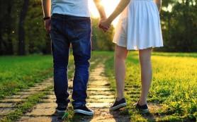 Подростковая влюбленность что делать родителям