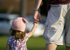 Как выбрать будущего отца своих детей