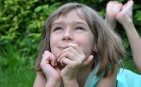 Беззаботное детство имеет свои недостатки