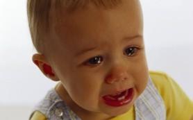 Детские травмы приводят к пищевой зависимости