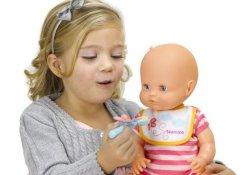 Правда или ложь? Детские игрушки как причина анорексии