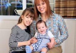 Медицинский ребус: двойняшки родились с разницей в 8 лет