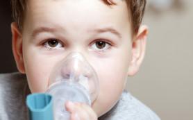 Недоношенные дети чаще страдают астмой – ученые