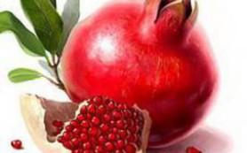 Самый полезный фрукт для беременных по мнению экспертов
