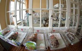 Женщина в Забайкалье отсудила 1 млн руб за гибель ребенка при родах