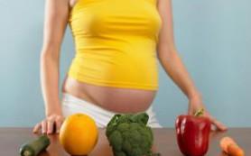 Ожирение опасно для будущих матерей, сообщили ученые