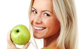 ТОП-5 витаминов для кожи