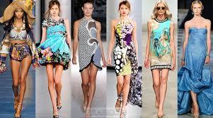 Модные советы женщинам в зависимости от типа фигуры
