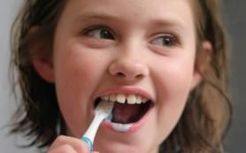 Научите ребенка заботе о своем здоровье