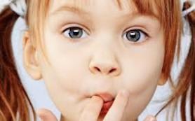 Секреты воспитания девочки
