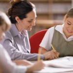 Детям вредно часто менять школу