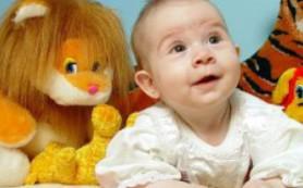 Учеными расширен список химикатов, разрушающих мозг ребенка