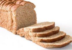 Витаминизация хлеба против патологий позвоночника у детей