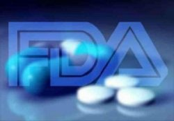 Выгодно и подло: фальсификации лекарств угрожает жизни детей
